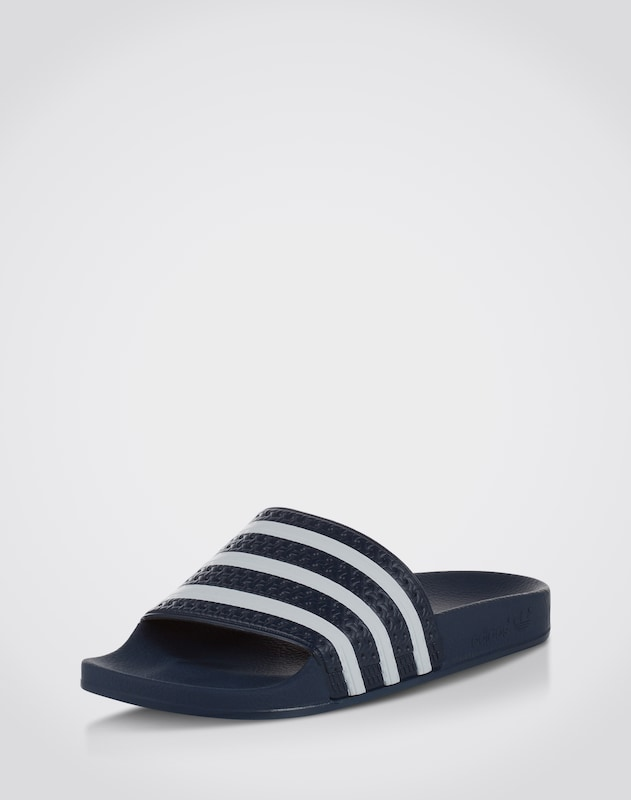 release date: best value fashion Bade-Slider 'Adilette'
