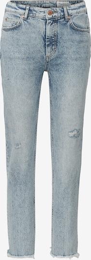 Marc O'Polo DENIM Jeans 'Töre' in blue denim, Produktansicht