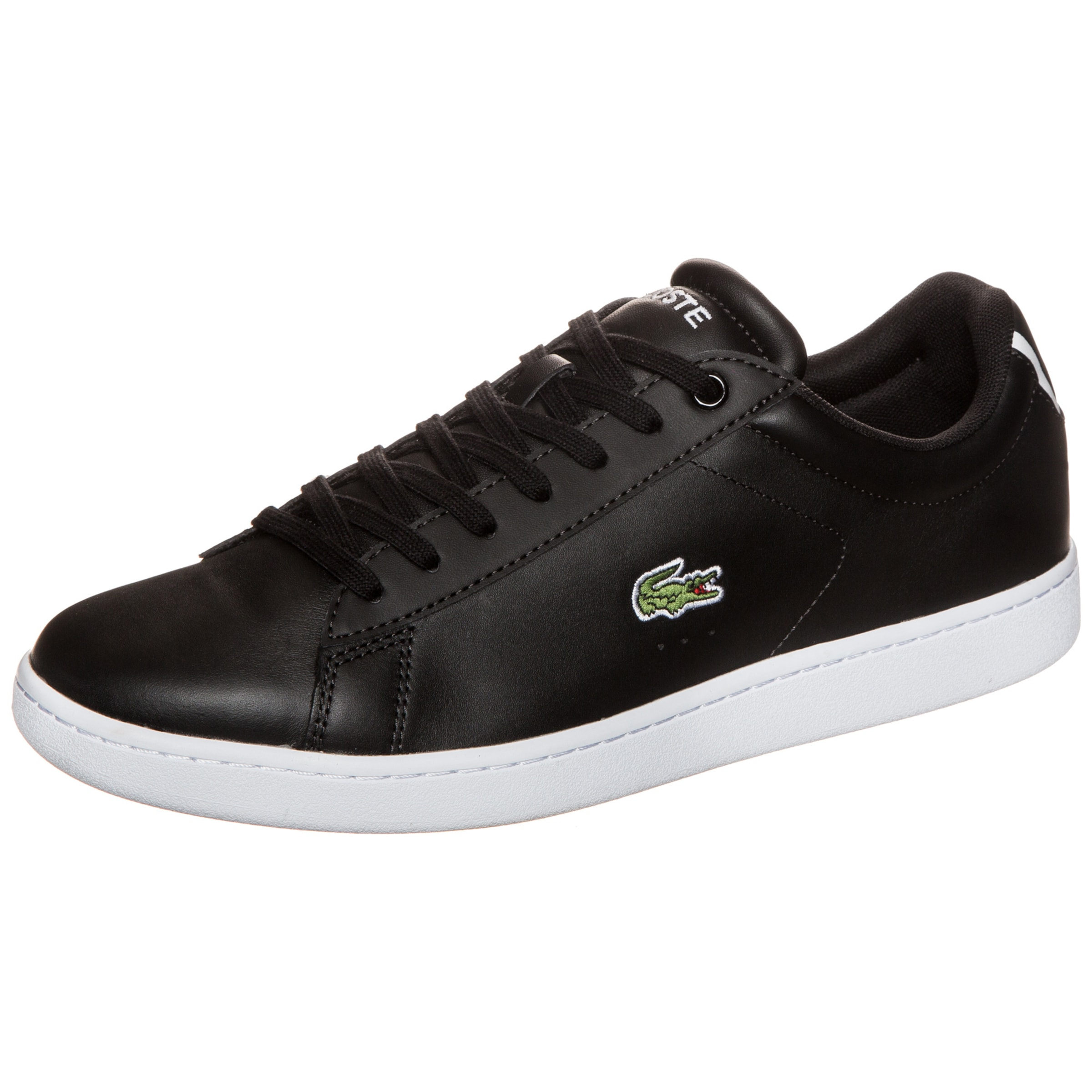 LACOSTE | Turnschuhe Carnaby Evo