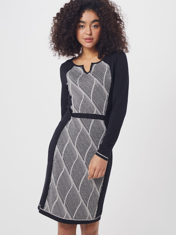 Comma Kleider jetzt online kaufen im ABOUT YOU Shop