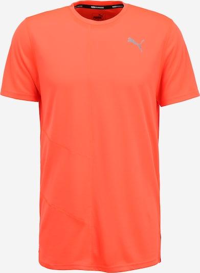 PUMA Koszulka funkcyjna 'Ignite' w kolorze pomarańczowym, Podgląd produktu