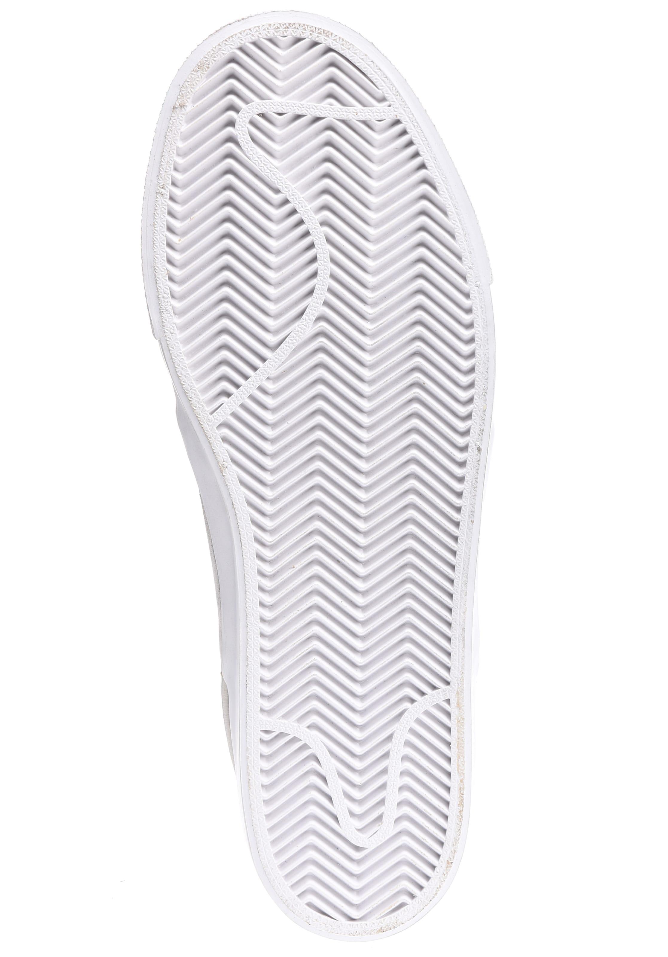 Nike SB Turnschuhe 'Zoom Janoski Verkaufen Ht Decon Leder Verkaufen Janoski Sie saisonale Aktionen 39046d