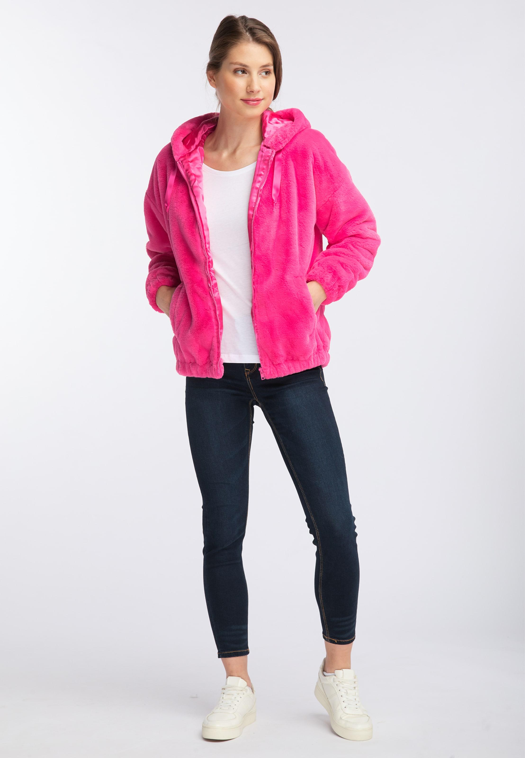 In Pink Jacke Taddy Jacke Taddy Jacke Taddy In Jacke In Pink Taddy In Pink 7yvbfgY6