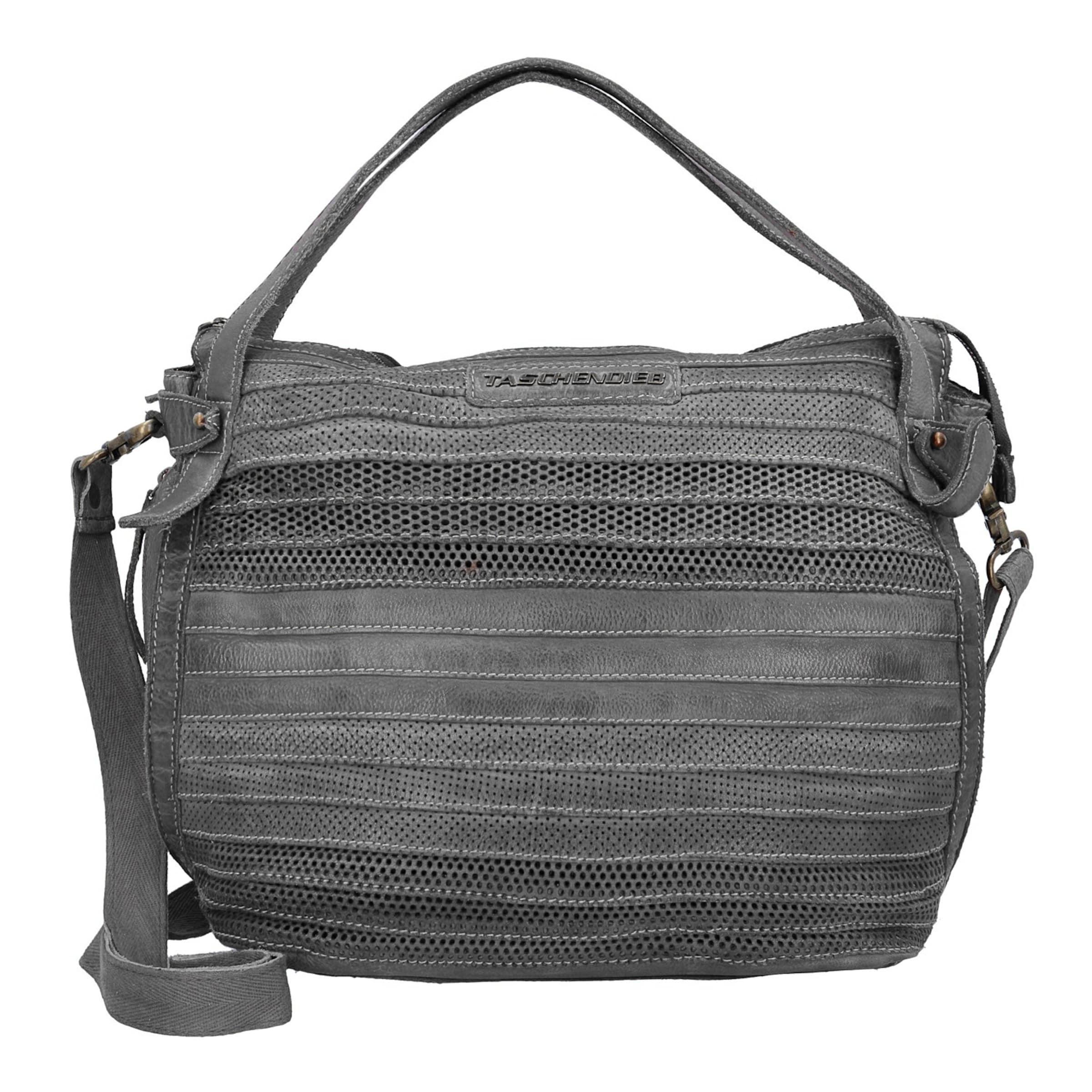 Taschendieb Wien Handtasche Leder 35 cm Erkunden Günstigen Preis Online-Verkauf Verkauf Truhe Bilder SUzut0bJ