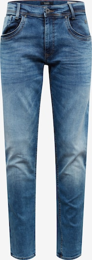 BLEND Jeans 'Blizzard' in blue denim, Produktansicht