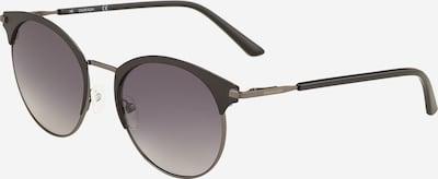 Calvin Klein Sonnenbrille 'CK19310S' in schwarz, Produktansicht