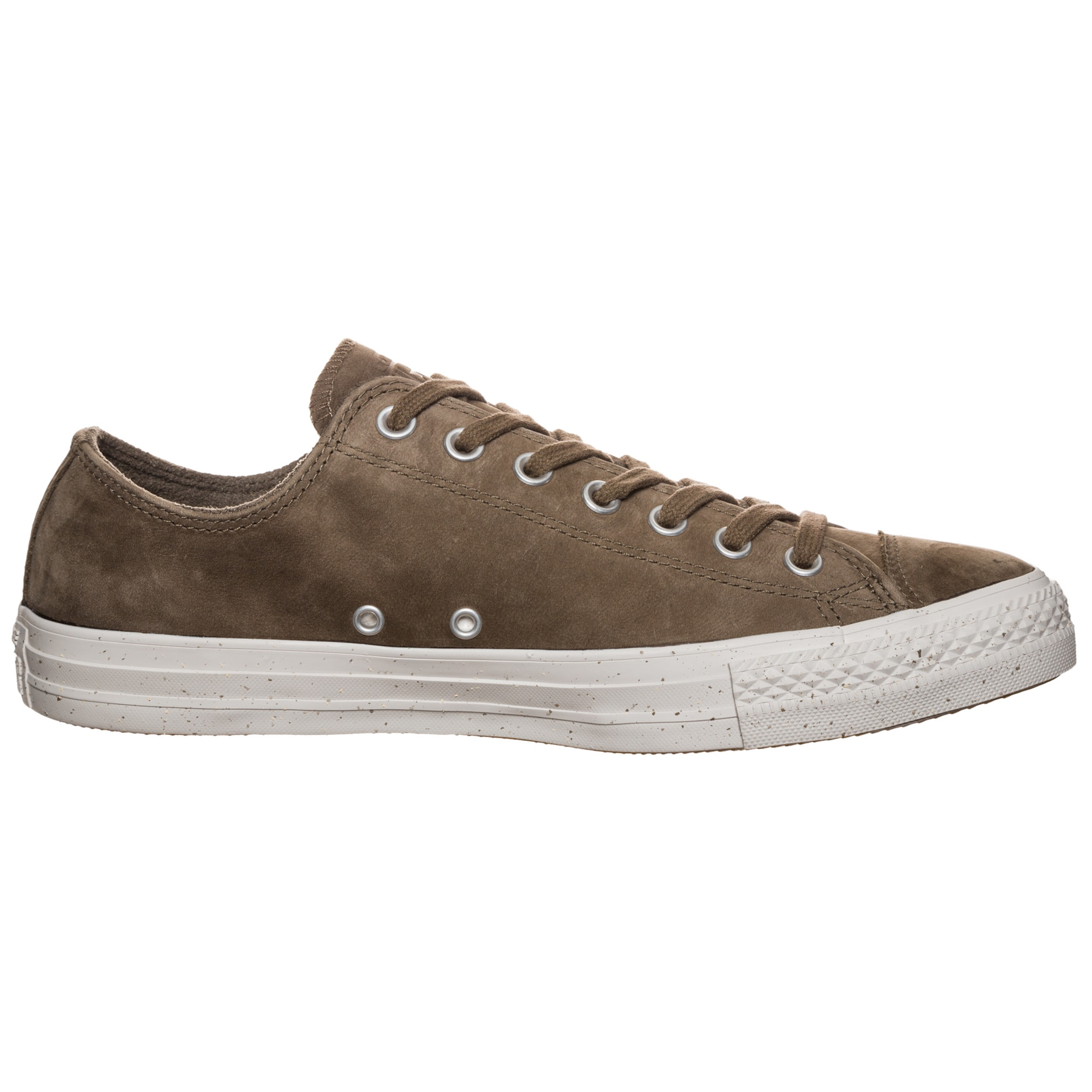 Ox All Sneaker Braun In Star Chuck Taylor Converse f7vmIYb6gy