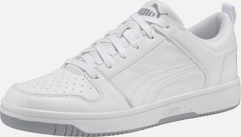 PUMA Casual Sneaker Low für Herren bei ABOUT YOU
