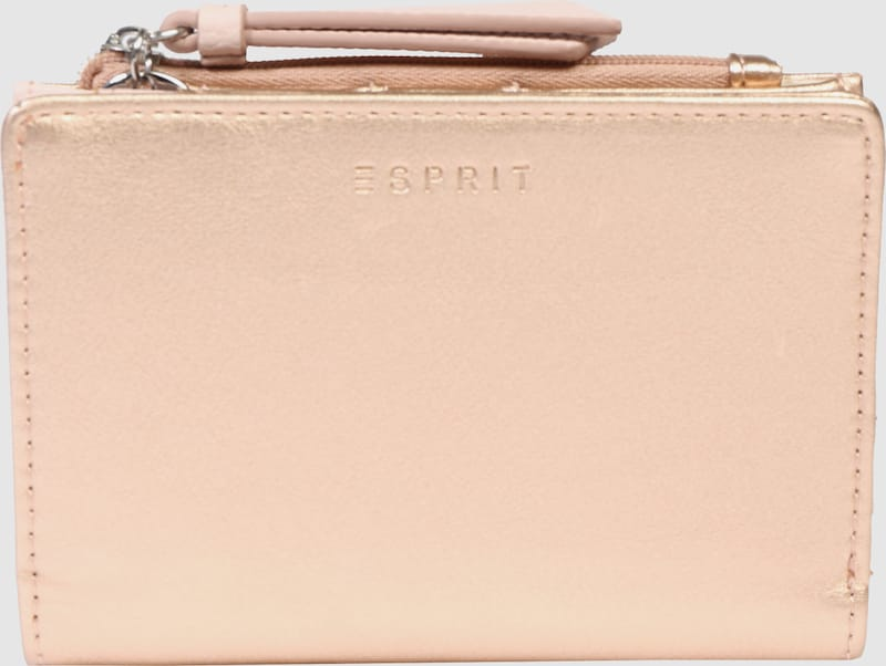 ESPRIT Portemonnaie 'Carly medsidezp'