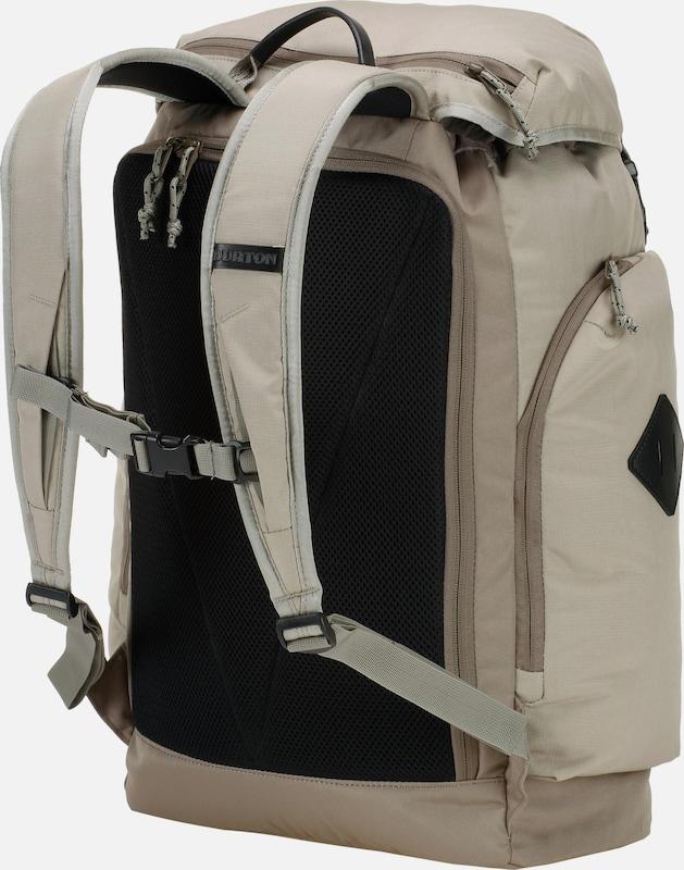 Burton Fathom Pack Daypack Rucksack