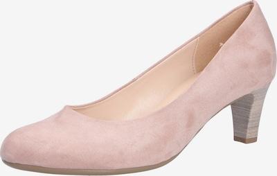 GABOR Pumps in de kleur Rosé, Productweergave