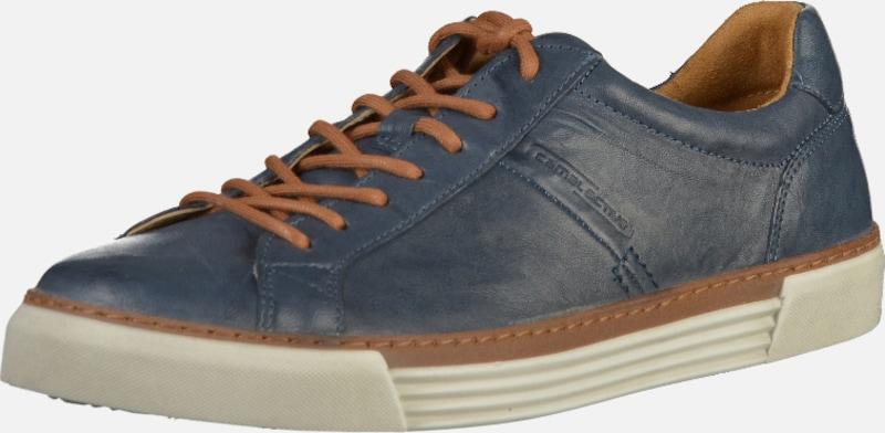 CAMEL ACTIVE | Sneaker 'Racket'