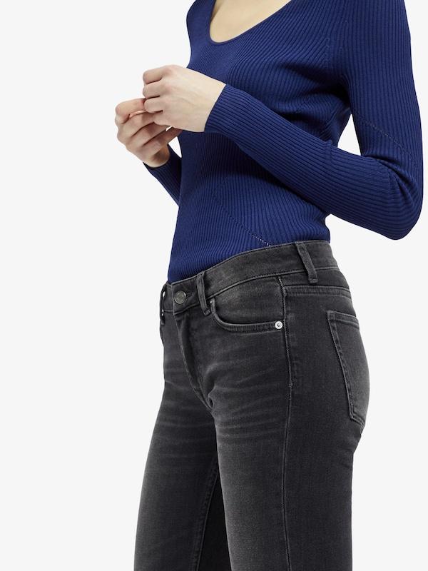 J.Lindeberg 'Lowe Khol' Jeans