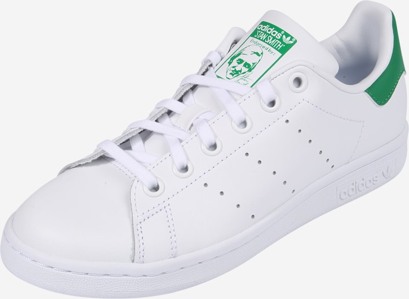 adidas stan smith kinder 37