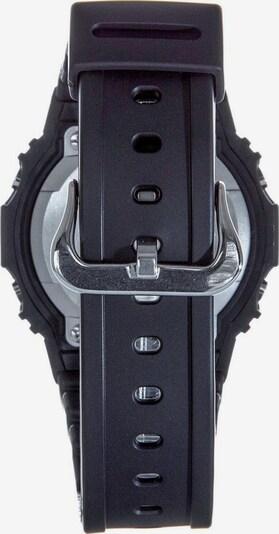 CASIO Funk-Multifunktionsuhr 'GW-M5610-1ER' in schwarz, Produktansicht