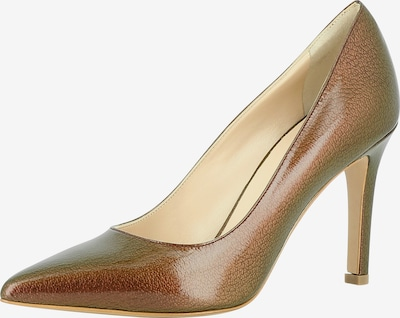 EVITA Pumps 'ILARIA' in bronze, Produktansicht