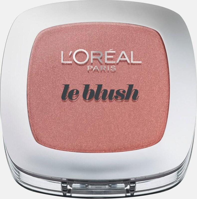 L'Oréal Paris 'Perfect Match Le Blush', Blush