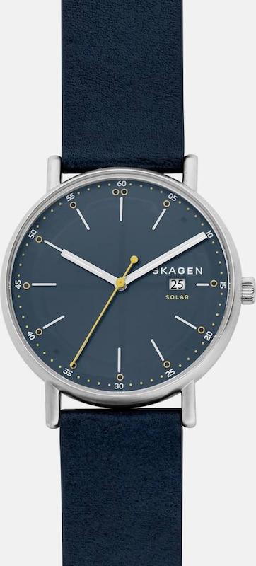 Montre À Quartz Skagen signature, Skw6451