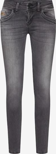 LTB Jeans 'SENTA' in de kleur Grijs, Productweergave