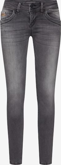 LTB Jeans 'SENTA' in grau, Produktansicht