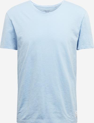 Marc O'Polo DENIM Shirt in de kleur Lichtgrijs, Productweergave