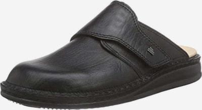 Finn Comfort Muiltjes in de kleur Zwart, Productweergave