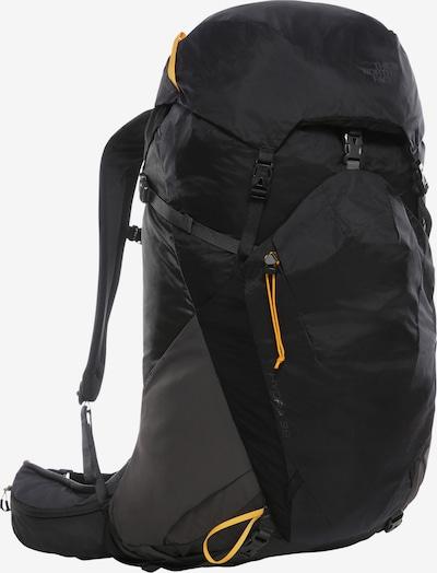 THE NORTH FACE Sportrugzak in de kleur Zwart, Productweergave