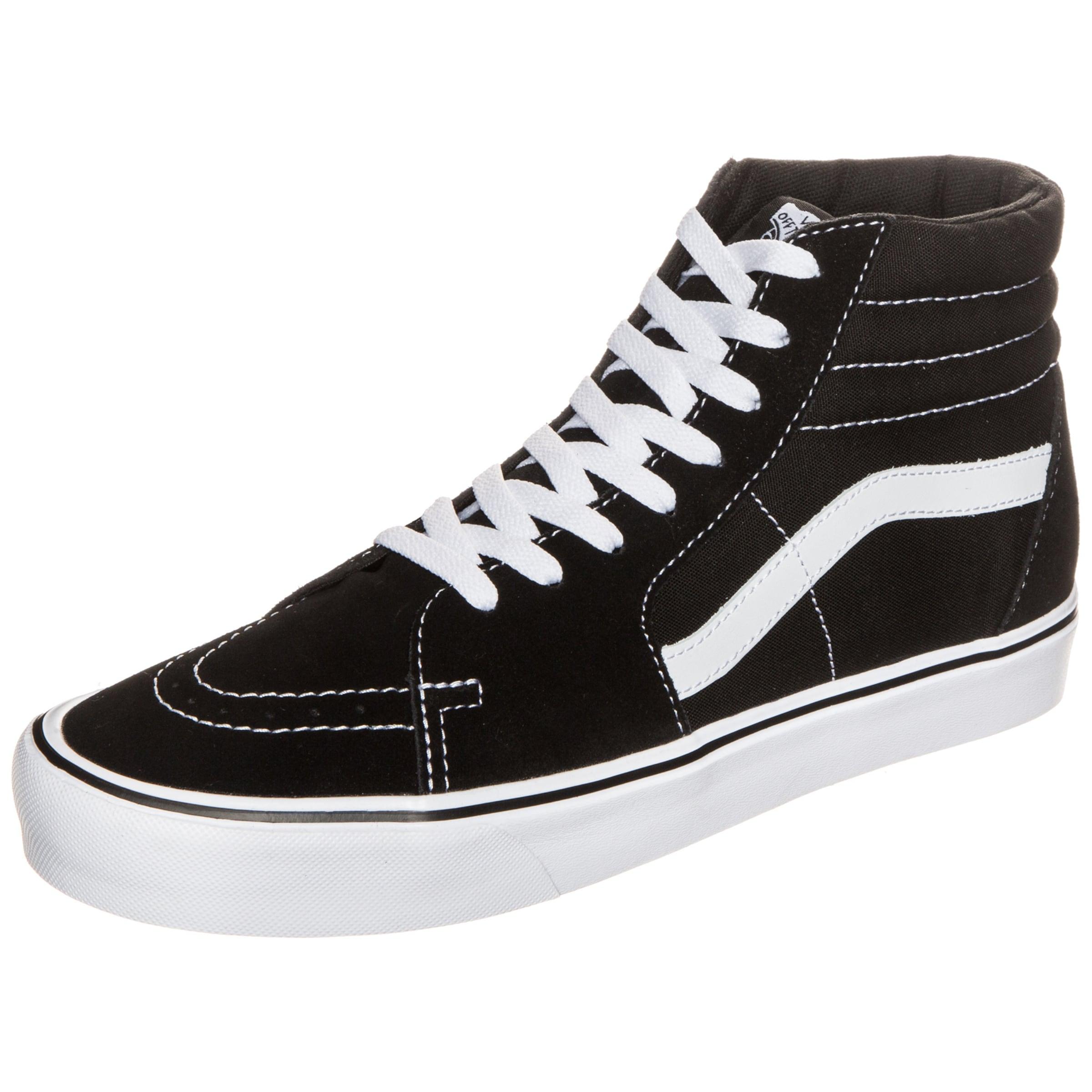 VANS Sk8-Hi Lite Sneaker Verschleißfeste billige Schuhe