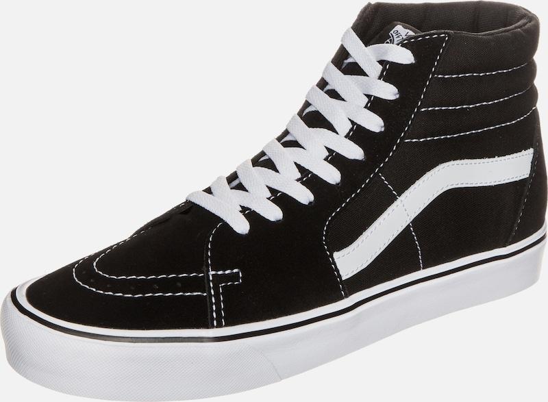 VANS | Sneaker 'Sk8-Hi Lite'