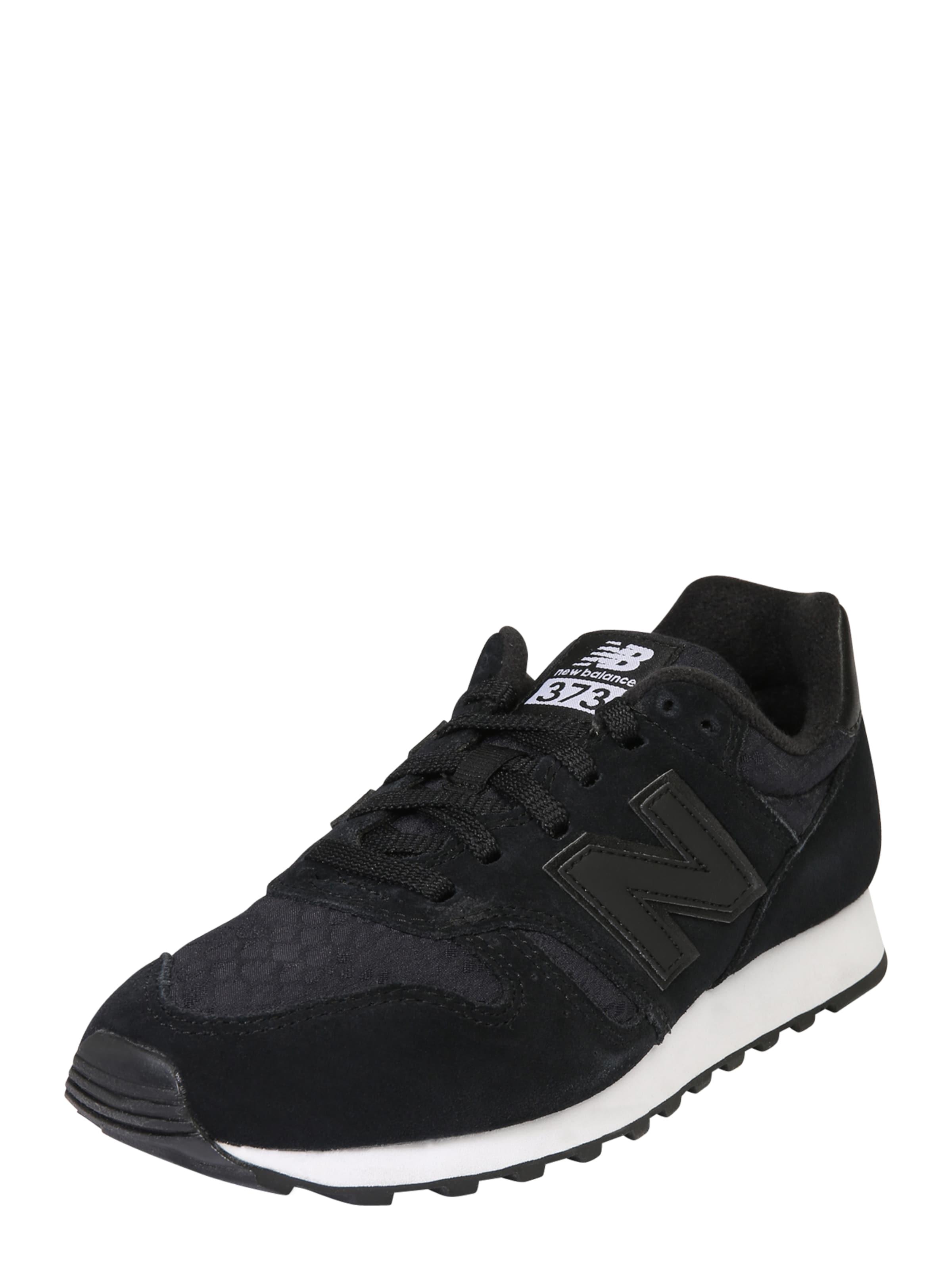 Haltbare Mode billige Schuhe new balance | Sneaker 'WL373' Schuhe Gut getragene Schuhe