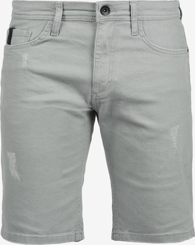 Redefined Rebel Jeansshorts 'Monfire' in grau, Produktansicht