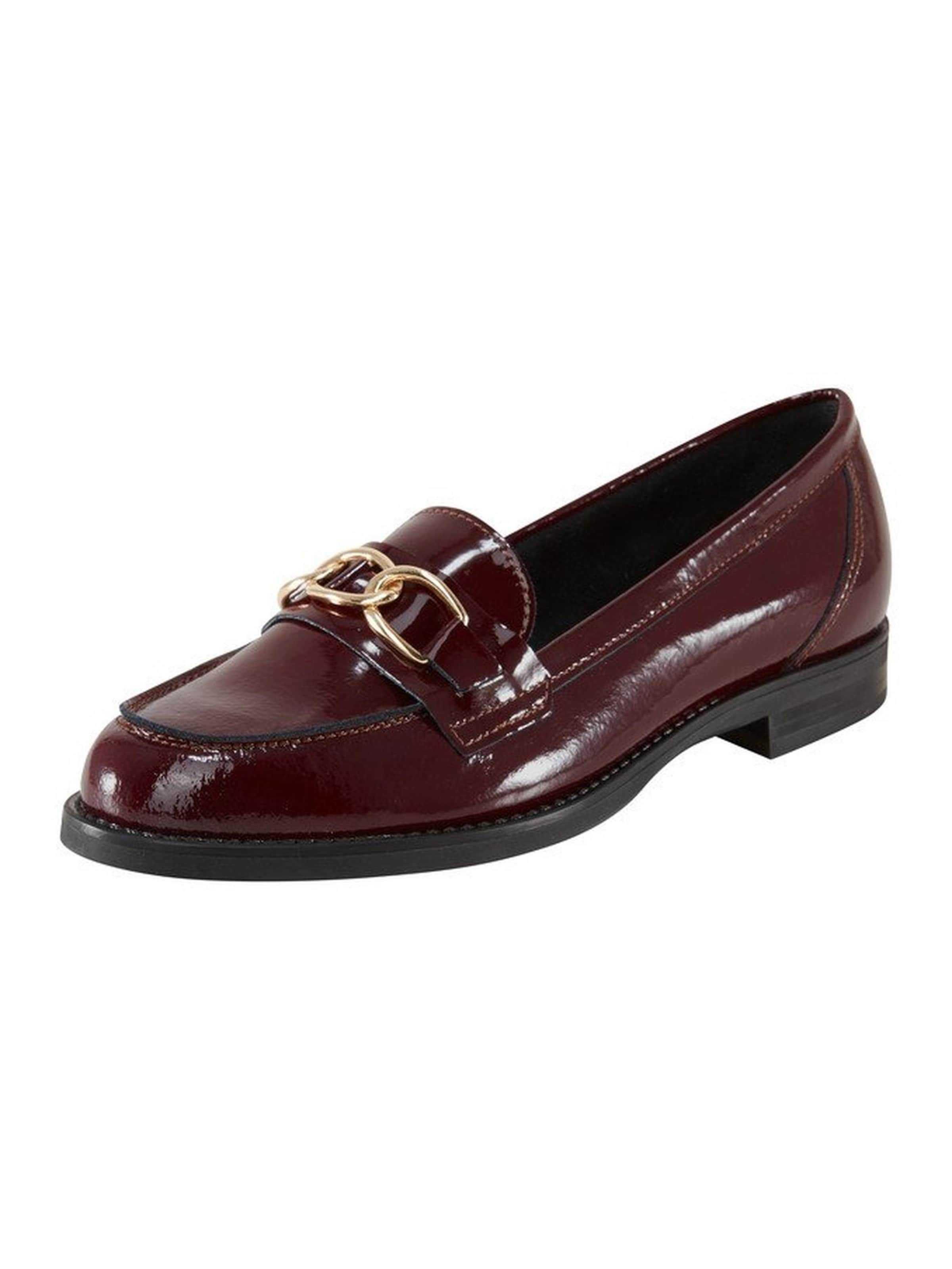 Heine Heine In Heine Bordeaux In Slipper Heine In Slipper Bordeaux Slipper Bordeaux kwOPuTXZi