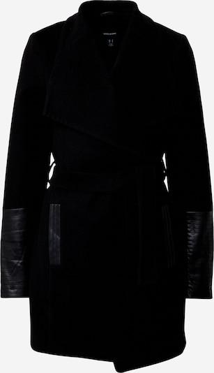 VERO MODA Prechodná bunda - čierna, Produkt