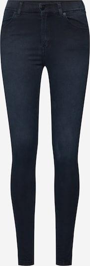 Dr. Denim 'Lexy' Skinny Jeans in dunkelblau, Produktansicht