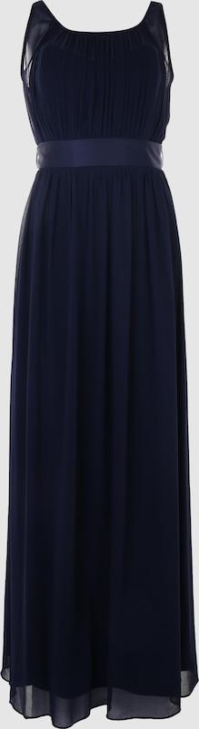 Dorothy Perkins Curve Abendkleid 'Natalie'