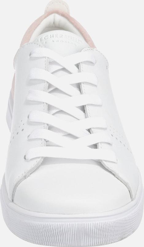 SKECHERS 'Moda Clean Street' Sneakers