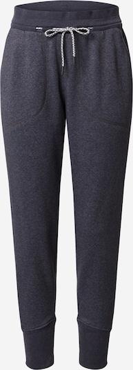 Sportinės kelnės 'Lodge' iš COLUMBIA , spalva - tamsiai pilka, Prekių apžvalga