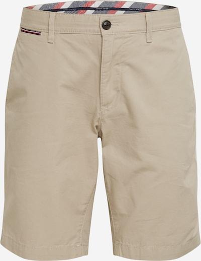 TOMMY HILFIGER Shorts in beige, Produktansicht