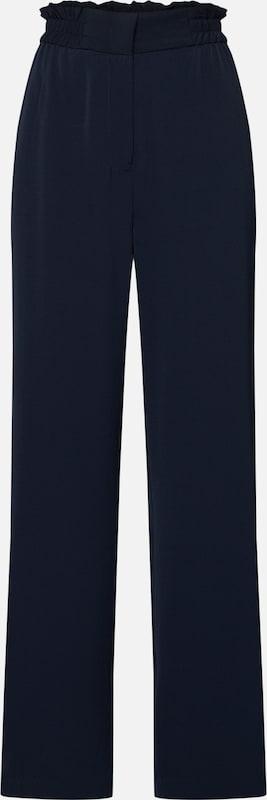 Minimum Hose 'Debitta' in navy  Markenkleidung Markenkleidung Markenkleidung für Männer und Frauen b6c6d9