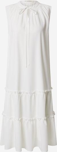 Love Copenhagen Kleid 'Elsa' in weiß, Produktansicht