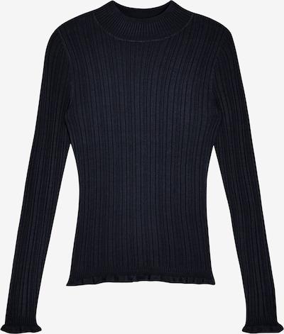 Miss Selfridge T-Krekls pieejami melns, Preces skats