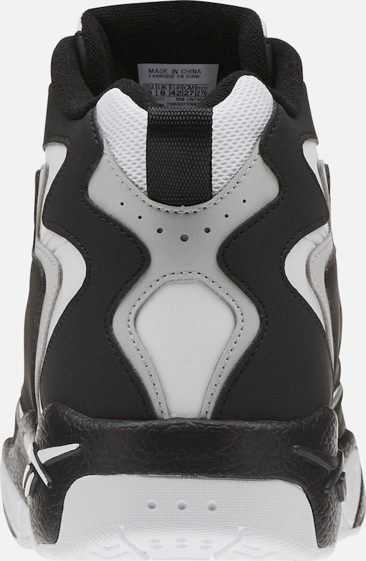 Reebok classic Sneaker 'Mobius OG' OG' OG' 8ca936