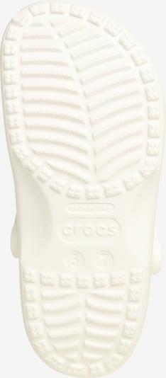 Crocs Clogs 'Classic' in Wit hecJlOd2