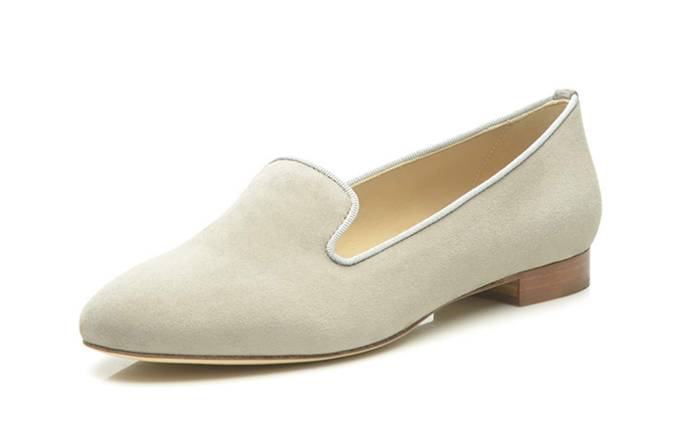 SHOEPASSION Loafer  No. 23 WL
