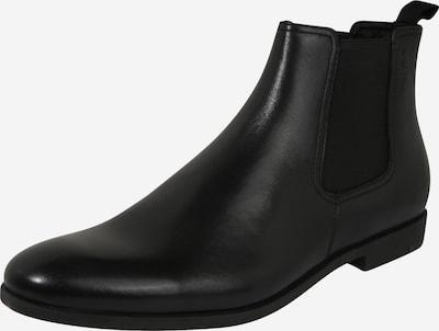 VAGABOND SHOEMAKERS Chelsea Boots 'Linhope' in schwarz, Produktansicht