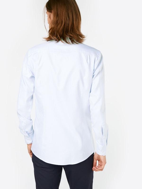 HUGO Klassisches Hemd 'Elisha01'