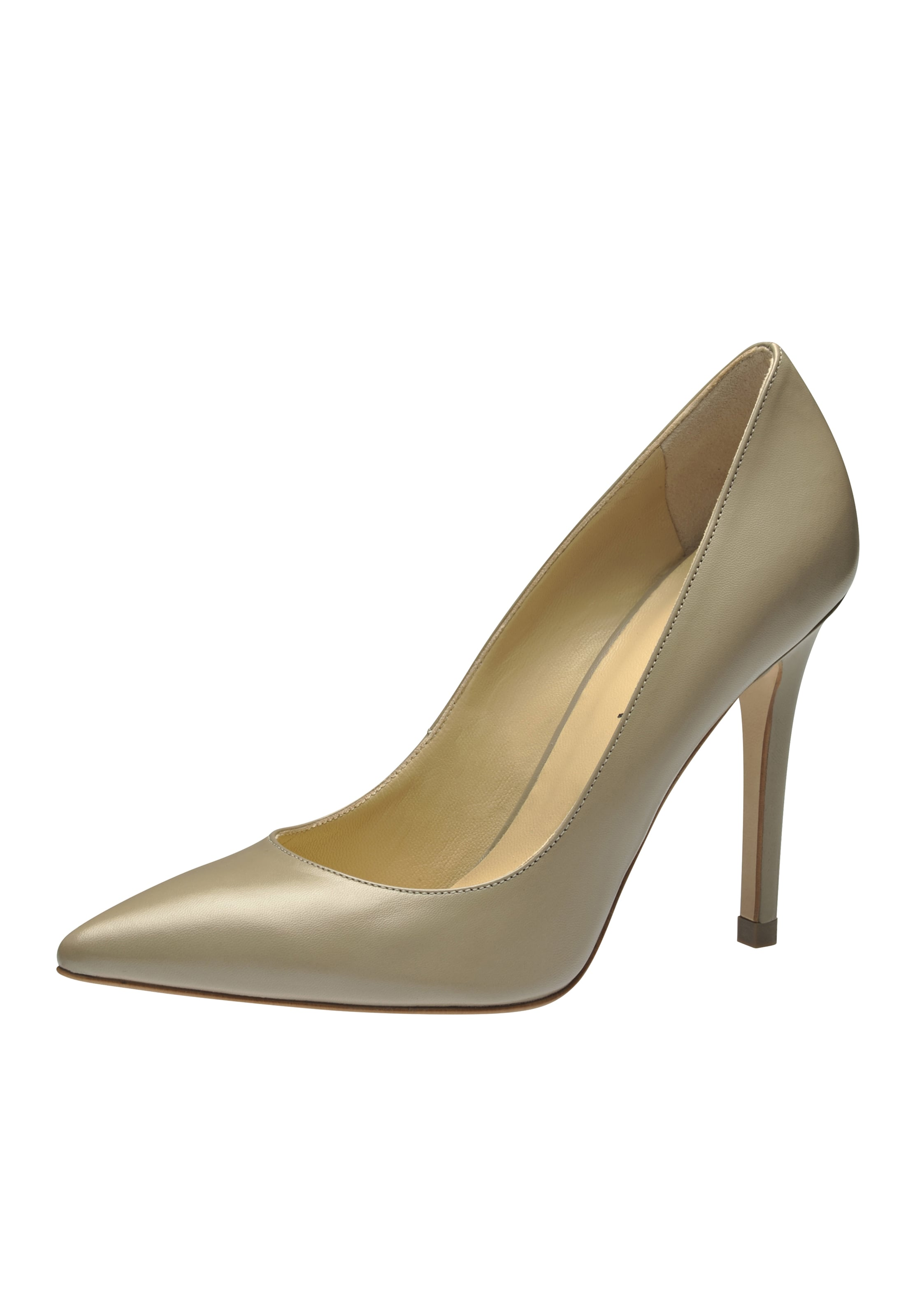 EVITA Pumps Damen Pumps EVITA Verschleißfeste billige Schuhe 5a4518