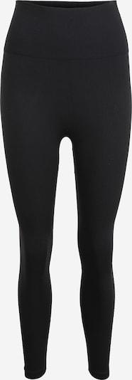 NIKE Sporthose 'Nike Yoga' in schwarz, Produktansicht