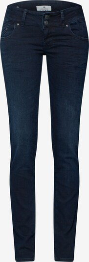 LTB Jeans 'Molly' in dunkelblau: Frontalansicht