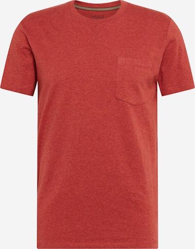 Marškinėliai 'Marl' iš ESPRIT , spalva - raudona, Prekių apžvalga